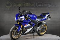 USED 2008 08 YAMAHA R1 1000cc YZF  ALL TYPES OF CREDIT ACCEPTED OVER 500 BIKES IN STOCK