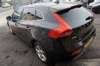 USED 2012 62 VOLVO V40 1.6 D2 SE 5d 113 BHP