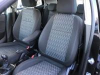 USED 2014 63 VAUXHALL MOKKA 1.7 CDTi Tech Line 5dr 4WD BUY WITH CONFIDENCE+1 OWNER+FDSH+SATNAV+WARRANTY+OPEN 7 DAYS A WEEK