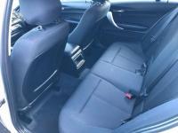 "USED 2012 12 BMW 1 SERIES 1.6 116d EfficientDynamics Sports Hatch 5dr ""24 MONTHS FULLY/COM WARRANTY""+FSH+HPI CLEAR+R/P SENSOR+OPEN 7 DAYS A WEEK"
