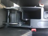 USED 2010 60 SKODA OCTAVIA 2.0 TDI CR vRS 5dr DSG BLUETOOTH+DAB+AUX+USB+VRS+DSG