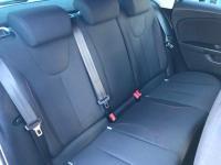 USED 2012 62 SEAT LEON 2.0 TDI CR 140 FR 5dr