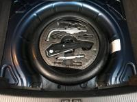 "USED 2006 56 AUDI A3 2.0 TDi SE 5dr DSG ""24 MONTHS FULLY/COM WARRANTY""+HPI CLEAR+AUTO+MOT+TAX+WARRANTY+OPEN 7 DAYS A WEEK"