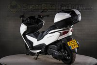 USED 2013 13 HONDA NSS300 FORZA 300cc ALL TYPES OF CREDIT ACCEPTED OVER 500 BIKES IN STOCK
