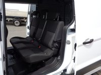 USED 2014 64 FORD TRANSIT CONNECT 1.6 230 DCB 1d 94 BHP