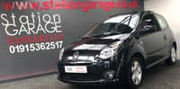 2010 RENAULT TWINGO 1.2 DYNAMIQUE 16V 3d 75 BHP PANORAMMIC ROOF £2995.00