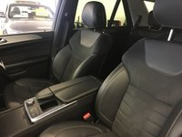 USED 2015 64 MERCEDES-BENZ M CLASS 3.0 ML350 BLUETEC AMG LINE 5d AUTO 258 BHP FULLY PREPARED FOR SALE INCLUDING A FULL SERVICE, NEW MOT ,