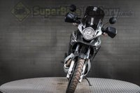 USED 2011 11 HONDA XL700VA TRANSALP 700CC  GOOD & BAD CREDIT ACCEPTED, OVER 500+ BIKES IN STOCK