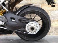 USED 2007 07 MV AGUSTA F4 1000  R 312  Amazing Spec Bike