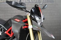 USED 2010 60 APRILIA DORSODURO 750 FACTORY  ALL TYPES OF CREDIT ACCEPTED OVER 500 BIKES IN STOCK