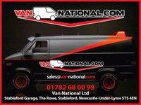 2015 VAUXHALL VIVARO 1.6 2900 L2H1 CDTI P/V 115 BHP  LWB (one owner new shape) £8990.00