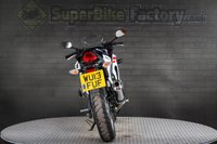 USED 2013 13 HONDA CBR250 R ALL TYPES OF CREDIT ACCEPTED OVER 500 BIKES IN STOCK