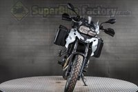 USED 2012 62 BMW F700GS 800cc  ALL TYPES OF CREDIT ACCEPTED OVER 500 BIKES IN STOCK