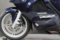 USED 2005 05 BMW K1200GT 1200CC GOOD & BAD CREDIT ACCEPTED, OVER 500+ BIKES IN STOCK