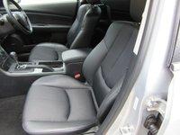 USED 2012 12 MAZDA 6 2.0 SPORT 5d AUTO 155 BHP