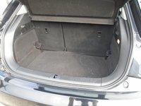 USED 2014 63 AUDI A1 1.6 SPORTBACK TDI SPORT 5d 103 BHP