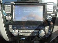 USED 2015 65 NISSAN QASHQAI 1.5 DCI N-TEC PLUS 5d 108 BHP