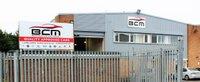 2010 FORD MONDEO 2.0 TITANIUM TDCI 5d 161 BHP £4785.00