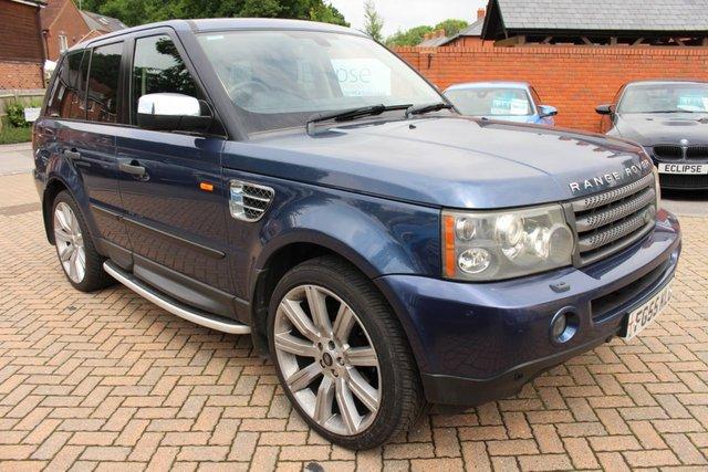Used Car Sales Southampton