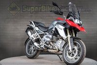 USED 2013 63 BMW R1200GS 1200CC 0% DEPOSIT FINANCE AVAILABLE GOOD & BAD CREDIT ACCEPTED, OVER 500+ BIKES IN STOCK