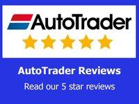 USED 2015 15 FIAT DOBLO 1.6 16V MULTIJET 1d 105 BHP  LONG WHEEL BASE,  LONG WHEEL BASE, 1.6 ENGINE,