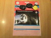USED 2015 15 VAUXHALL MOVANO 2.3 F3500 L3H1 P/C CDTI 1d 123 BHP LOW LOADER LUTON VAN, LOW LOADER, REVERSE CAMERA,