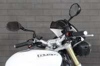 USED 2012 12 TRIUMPH STREET TRIPLE 675CC GOOD & BAD CREDIT ACCEPTED, OVER 500+ BIKES IN STOCK