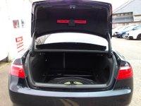 USED 2009 09 AUDI A5 2.0 TDI Sport Quattro 2dr FULL MOT+FULL LEATHER+VALUE