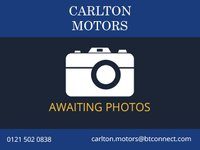 USED 2003 52 LAND ROVER RANGE ROVER 2.9 TD6 VOGUE 5d AUTO 175 BHP PART EX / TRADE SALE TO CLEAR