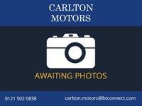 2003 LAND ROVER RANGE ROVER 2.9 TD6 VOGUE 5d AUTO 175 BHP £POA