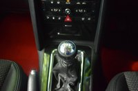 USED 2010 10 PEUGEOT 407 2.0 SPORT HDI 4d 139 BHP