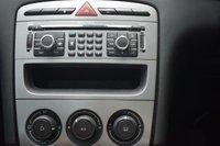 USED 2009 58 PEUGEOT 308 2.0 SW SPORT HDI 5d 7 SEATS 135 BHP