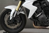 USED 2012 12 HONDA CB1000R 1000CC ALL TYPES OF CREDIT ACCEPTED OVER 500 BIKES IN STOCK