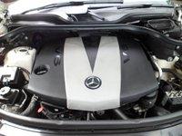 USED 2011 11 MERCEDES-BENZ M CLASS 3.0 ML350 CDI BLUEEFFICIENCY SPORT 5d AUTO 231 BHP AMG Bodykit STUNNING EXAMPLE. FULL AMG BODYKIT. SAT NAV. REVERSE CAMERA. BLUETOOTH.
