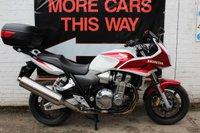 USED 2005 05 HONDA CB 1300 S CB1300 S 1300cc JUNE 2019 MOT TEST ** FINANCE AVAILABLE **