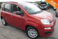 USED 2013 13 FIAT PANDA 1.2 EASY 5d 69 BHP VIEW AND RESERVE ONLINE OR CALL 01527-853940 FOR MORE INFO.