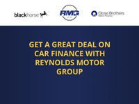 USED 2012 12 RENAULT TRAFIC 2.0 LL29 DCI S/R 1d 115 BHP THE CAR FINANCE SPECIALIST
