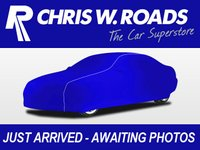 USED 2015 15 BMW 1 SERIES 1.5 116D ED PLUS 5dr (115)  * LEATHER & SAT NAV *