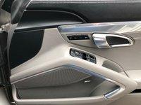 USED 2012 12 PORSCHE 911 [991] 3.4 CARRERA PDK 2d 350 BHP
