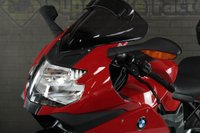 USED 2011 11 BMW K 1300 S 1300cc s ALL TYPES OF CREDIT ACCEPTED OVER 500 BIKES IN STOCK