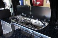 USED 2014 14 VOLKSWAGEN TRANSPORTER 2.0 T32 TDI P/V HIGHLINE 1d 140 BHP