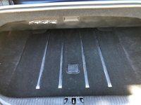 USED 2008 58 JAGUAR XK8 CONVERTIBLE 4.2 XKR 2d AUTO 416 BHP