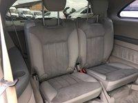 USED 2007 07 MERCEDES-BENZ R CLASS R320L CDI SPORT 5D AUTO SAT NAV, AUTO, LEATHER, XENONS, HEATED SEATS, BLUETOOTH