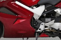 USED 2009 09 HONDA VFR800F 800cc ALL TYPES OF CREDIT ACCEPTED OVER 500 BIKES IN STOCK