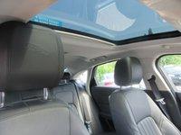USED 2016 66 JAGUAR XF 2.0 PORTFOLIO 4d AUTO 177 BHP CAT D Bargain. Only 5k Miles - panel damaged only