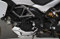 USED 2013 13 DUCATI MULTISTRADA  1200cc  ALL TYPES OF CREDIT ACCEPTED OVER 500 BIKES IN STOCK