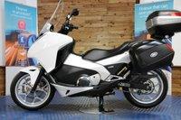 2014 HONDA INTEGRA NC 700 D-C - ABS £4495.00