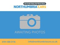 USED 2010 10 RENAULT GRAND SCENIC 1.4 DYNAMIQUE TOMTOM TCE 5d 129 BHP