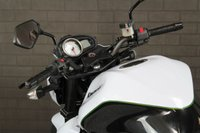 USED 2010 10 KAWASAKI Z750  LAF  ALL TYPES OF CREDIT ACCEPTED OVER 500 BIKES IN STOCK