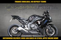 USED 2015 64 HONDA CBR1000RR FIREBLADE 1000CC ALL TYPES OF CREDIT ACCEPTED OVER 500 BIKES IN STOCK